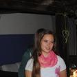 Profilbild von Annika-Samiya