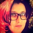 Profilbild von MartinaSuhr