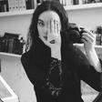 Profilbild von Michelle_Yolanda