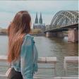 Profilbild von Celina_2601