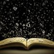 Profilbild von book_lover730