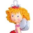Profilbild von Lilifee