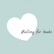 Profilbild von Falling-for-Books