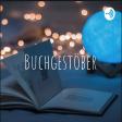 Profilbild von buchgestoebermp3