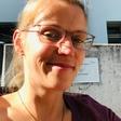 Profilbild von Katja1986