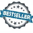 Profilbild von bookloving