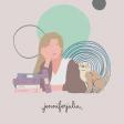 Profilbild von _jenniferjulia_