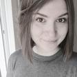 Profilbild von LisasZeilenliebe