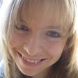 Profilbild von buecher_heldin