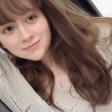 Profilbild von Anne-Marie_K