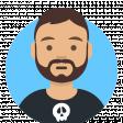 Profilbild von Tharos