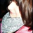 Profilbild von Mel65