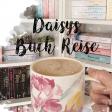 Profilbild von DaisysBuchReise