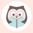 Profilbild von Eule_und_Buch