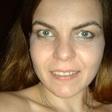 Profilbild von Athene100776