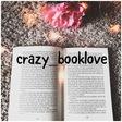 Profilbild von crazy_booklove