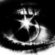 Profilbild von WriterGirl99