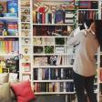 Profilbild von miss-bookwelt