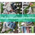 Profilbild von myfantasybookuniverse
