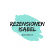 Profilbild von Rezensionenisabel
