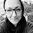 Profilbild von FrauFruehling