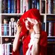 Profilbild von thebeautyofthebooks