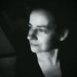Profilbild von Cowgirl-Tina