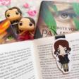 Profilbild von sparkly_booksdream