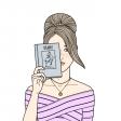 Profilbild von Buchnefolio