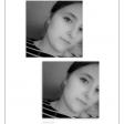 Profilbild von x_sophie_hdl