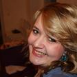 Profilbild von Curly84