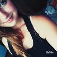 Profilbild von Ann-Marlen