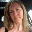 Profilbild von KatMa