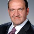 Profilbild von unclethom