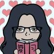Profilbild von LetannasBuecherblog