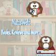 Profilbild von NatisWelt