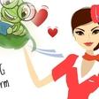 Profilbild von Flying_Bookworm
