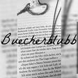 Profilbild von Buecherblubb