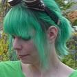 Profilbild von GrueneRonja