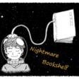 Profilbild von Nightmarebookshelf