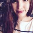 Profilbild von MissFoxyReads