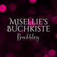 Profilbild von miselliesbuchkiste