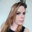Profilbild von Anja95