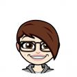 Profilbild von Punk-Ladybird