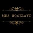 Profilbild von mrsbooklove