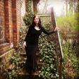 Profilbild von Black_Lexi