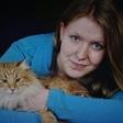 Profilbild von Myra_Buchschlinge