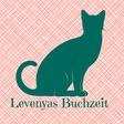 Profilbild von LevenyasBuchzeit