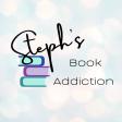 Profilbild von StephsBookAddiction