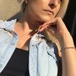 Profilbild von Anne1491
